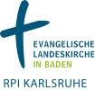 Quelle: Evangelische Landeskirche in Baden
