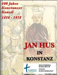 Quelle: Hintergrundbild: Rosgarten-Museum Konstanz